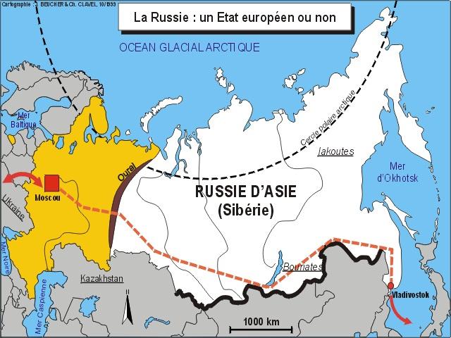iberie-carte-du-monde