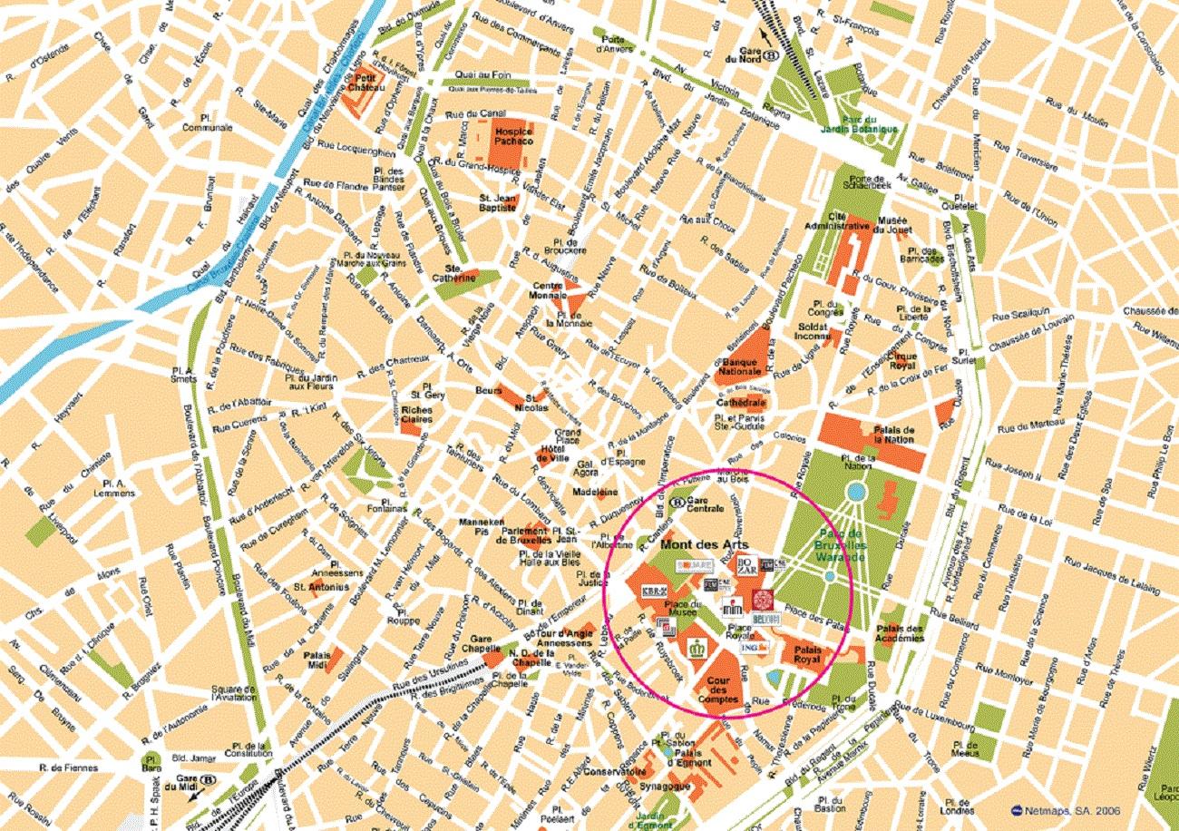 Site de rencontre le plus populaire en belgique