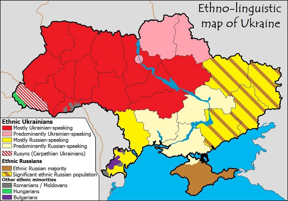 Mariupol ukraine en russe