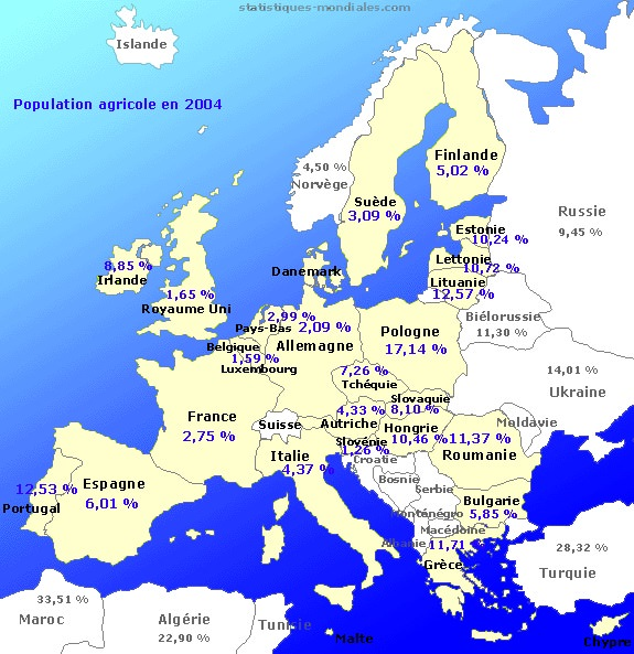 Europe-agriculture-population-agricole-en-Europe-02.