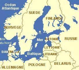 mer-baltique-pologne-carte