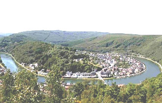 Meuse-boucles-de-la-Meuse-Champagne-Ardenne-Meuse-Moselle-Rhin-France-Belgique-Luxembourg-Pays-Bas-Europe-Mer-du-Nord.