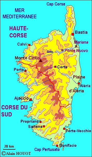 carte-montagne-corse