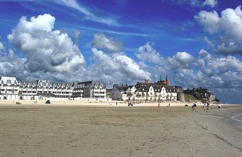 France touristique - Saint valery sur somme office du tourisme ...