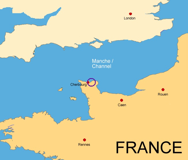 Manche-English-Channel-baie-de-Somme-baie-de-Seine-baie-de-Lyme-Pas-de-Calais-France-Royaume-Uni-Europe.