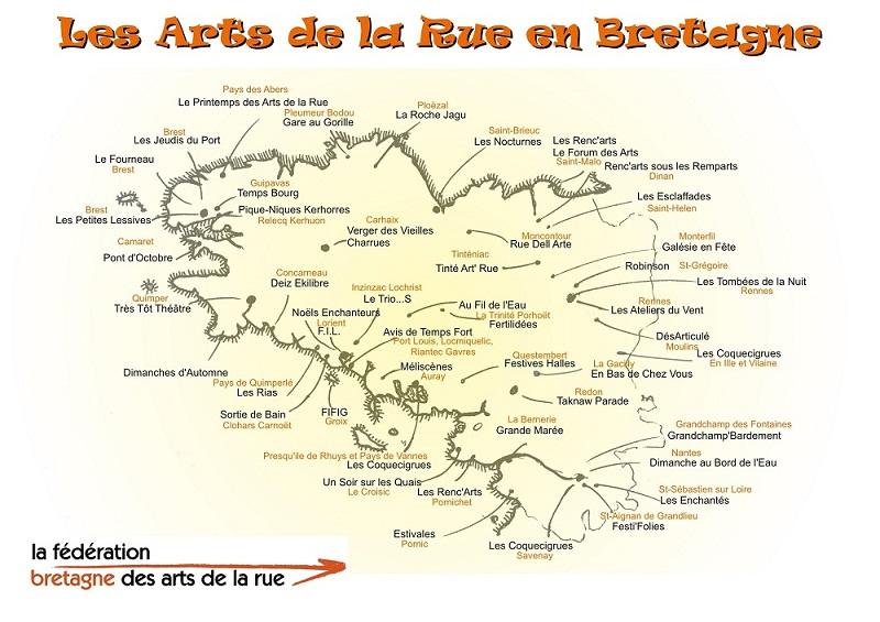 escorte Saint-Brieuc