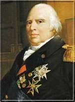 Louis-XVIII-1755-1824-restauration-cent-jours-Waterloo-Talleyrand-Roi-de-France.