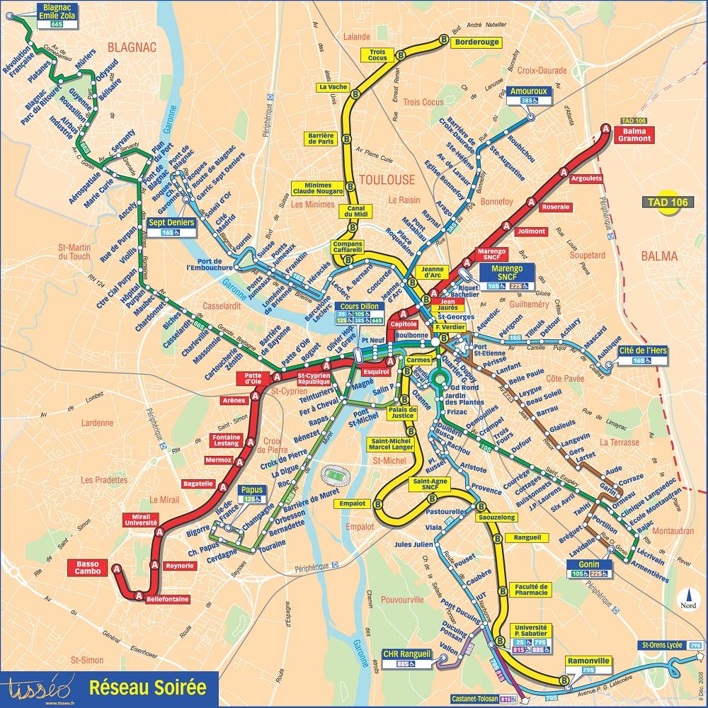 Rencontre Sexe Lyon (69000), Trouves Ton Plan Cul Sur Gare Aux Coquines